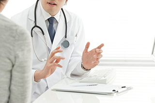 大腸内視鏡検査とは